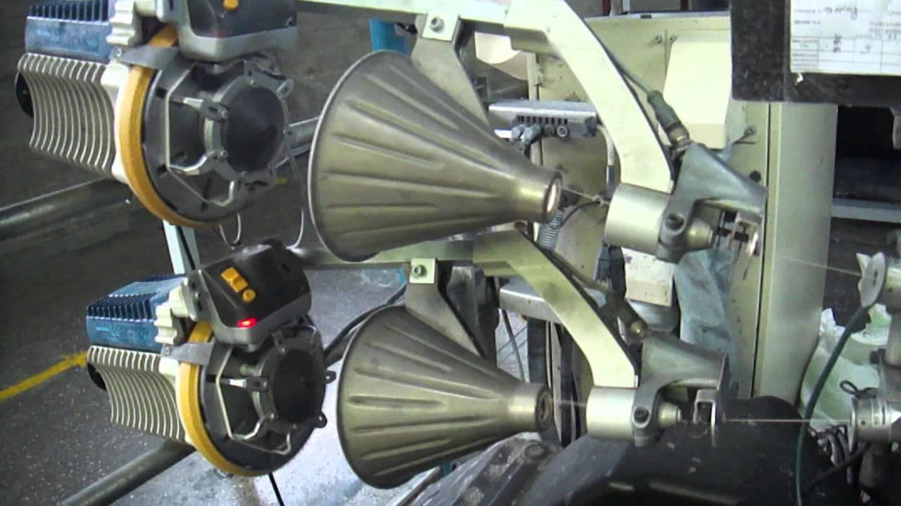 Download Weft yarn insertion airjet