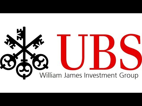 William James Investment Group: As Seen In Kiplinger | Financial Service Directory