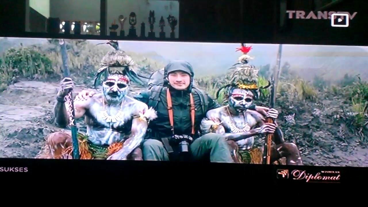 Iklan Wismilak Diplomat Explor 2018 Youtube