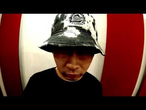 MiZ  | Asia Beatbox Championship 2016 Wildcard #ABC2016