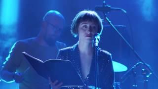 Natalia Przybysz Vard Live at Open 39 er Festival 2017.mp3
