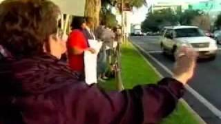 ABC News in Pensacola, FL