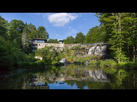 Mill Road Rhinebeck NY Real Estate 12572