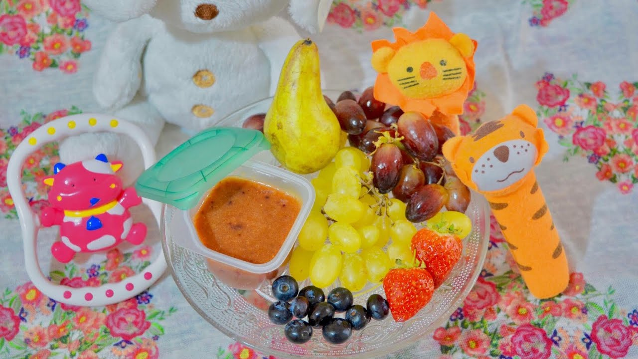 baby fruit pure baby fruit pure 6 stage 1 baby food recipes in bangla bd mom forumfinder Image collections