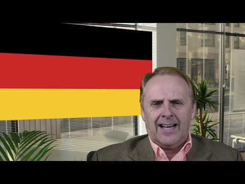 Financial Collapse Of Germany and the Euro Is Closer Than You Think!