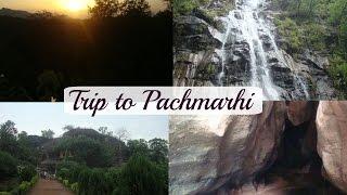Video TRIP TO PACHMARHI download MP3, 3GP, MP4, WEBM, AVI, FLV Juli 2018