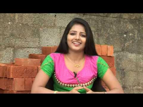 Sona talks about For Sale Movie
