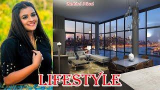 Rohini Noni Lifestyle & Biography 2019