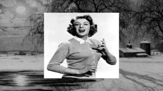 Watch Rosemary Clooney Ive Got My Love To Keep Me Warm video