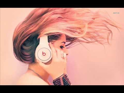 ELECTRO HOUSE MUSIC 2014 BY Dj VaX ft  Dj PaCsLe