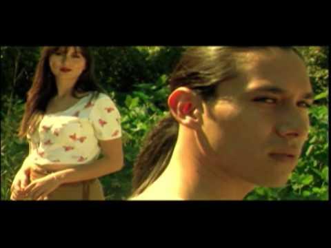 Jimmy Gonzalez Y El Grupo Mazz - Corazón De Fierro (Video Oficial)