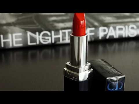 Top 10 Best Lipstick Brands In Cosmetics Industry
