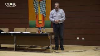 """Dr Ranko Rajović: """"Igranje klikera je vrhunska moždana aktivnost"""""""