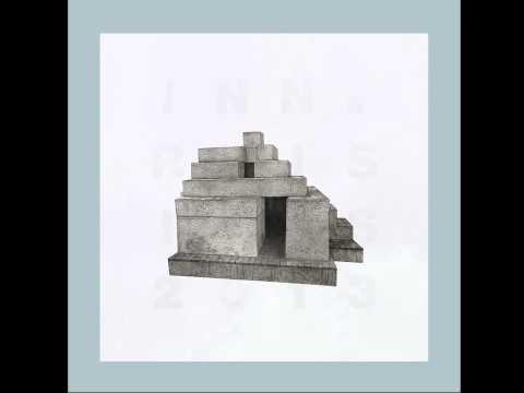 ÂME - TATISCHEFF EP (2013) VINYL