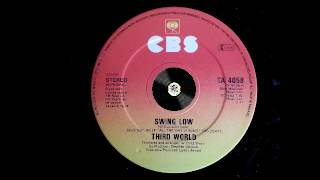 Watch Third World Swing Low video