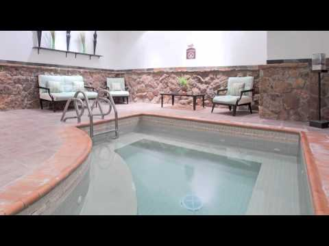 Holiday Inn - Vail, Colorado