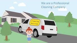 Home Cleaning Services Boston | (339) 298-2464 | Maid Service
