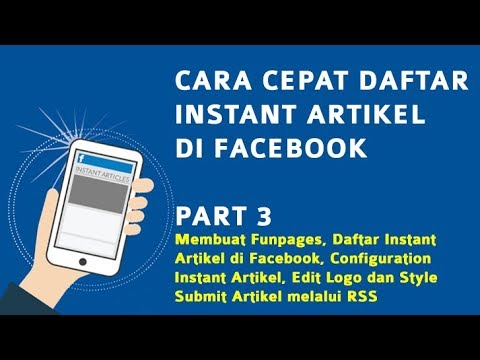 cara-cepat-daftar-instant-artikel-di-facebook-part3---hd