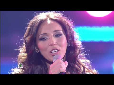 Концерт Алсу ''Live in Moscow'' 19.04.2012 (HD 1080p.)