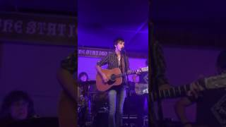 Mo Pitney - Come Do A Little Life