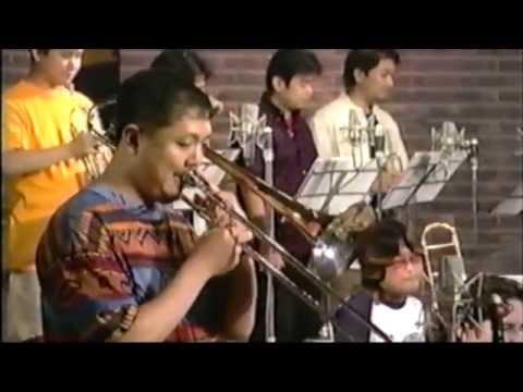 Orquesta Obatala La Grande - 2000