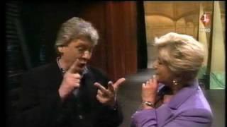 Jasperina de Jong | Lang Leve de Opera