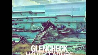 all tracks glen check