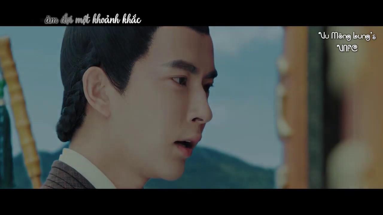 Photo of [Vietsub] OST Tân Bạch Nương Tử Truyền Kỳ – Ngàn Năm Chờ Một Khoảnh Khắc