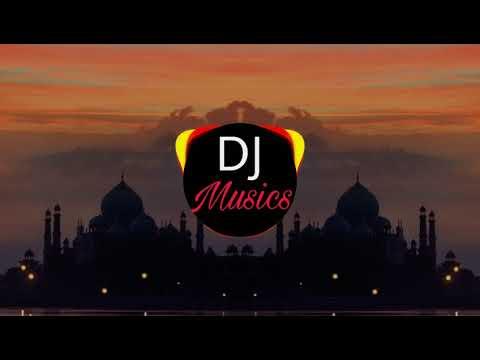Khel Mandla Drumpet Mix Ft.Kunal Pawar - DJ VinoD