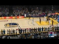 iVanillaKushi'    NBA2K18 online match