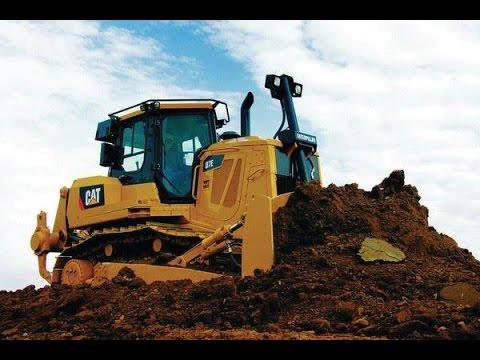 +27731582436 Grader Bulldozer TLB training school south africa Witbank Wakkerstroom Mpumalnga