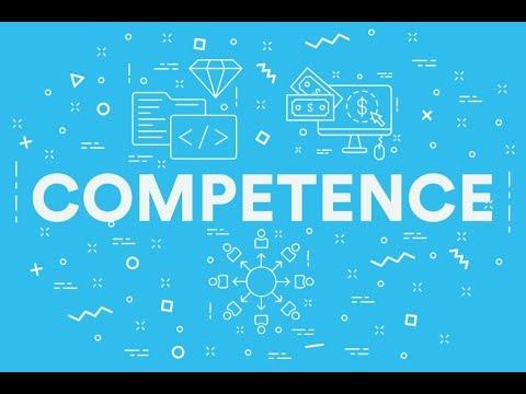 APM Competence Framework – public sector webinar