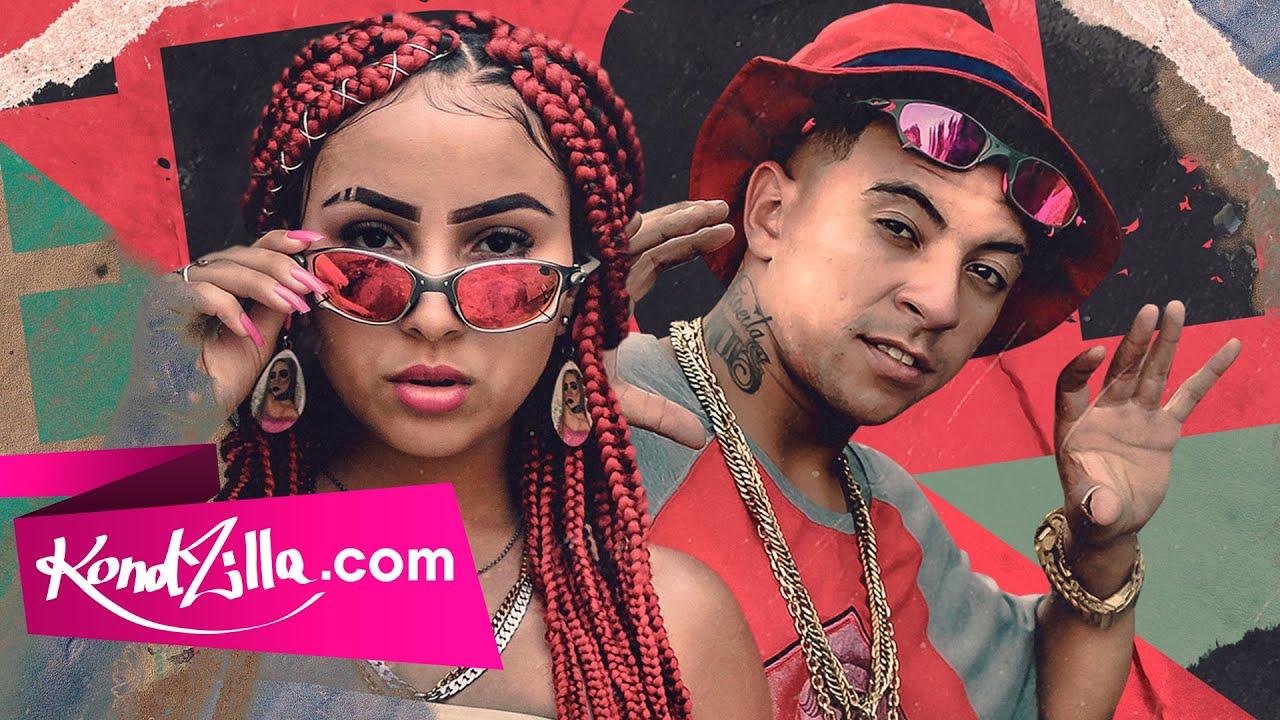 MC Digo STC e MC Lynne - De Boinha #FunkEmCasa (kondzilla.com)