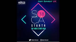 Dj Private Ryan - Soca Starter 2018 - Stafaband
