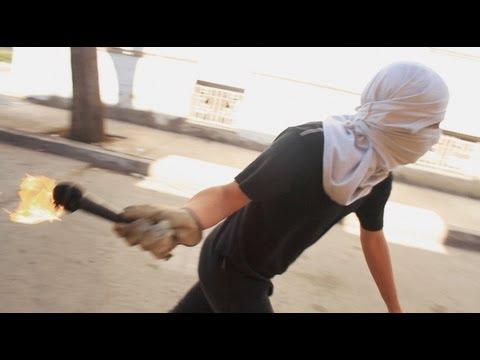 Michu Mc - La Función (Video Oficial Prod. ZKT1 Audiovisual)