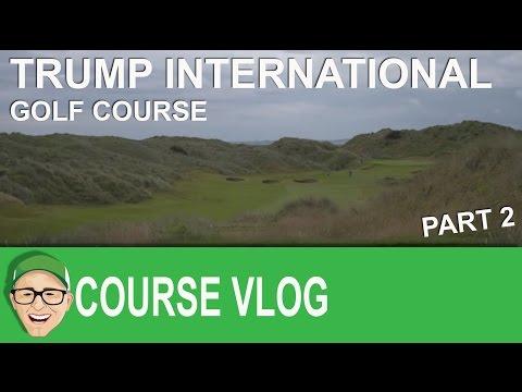 Trump International Part 2