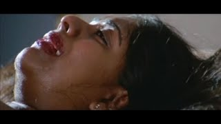 അതുവരെ മൂന്നെണ്ണവും ചേർന്ന് ആ കുഞ്ഞിനെ | Janakan Movie Clip