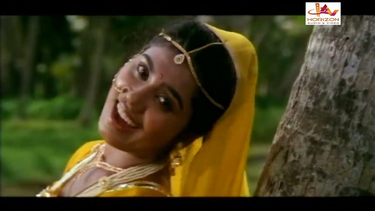 Malayalam Romantic Movie Song   Malayalam Super Hit Song   Malayalam Best Movie Song HD