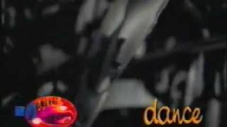 NOW Dance - The Best Of