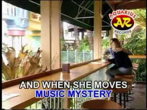 And This is my Beloved - Jerry Vale( karaoke)_xvid.avi