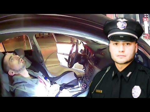 Body Cam: Officer Involved Deadly Shooting Nash Fiske. Nov 4. Wisconsin
