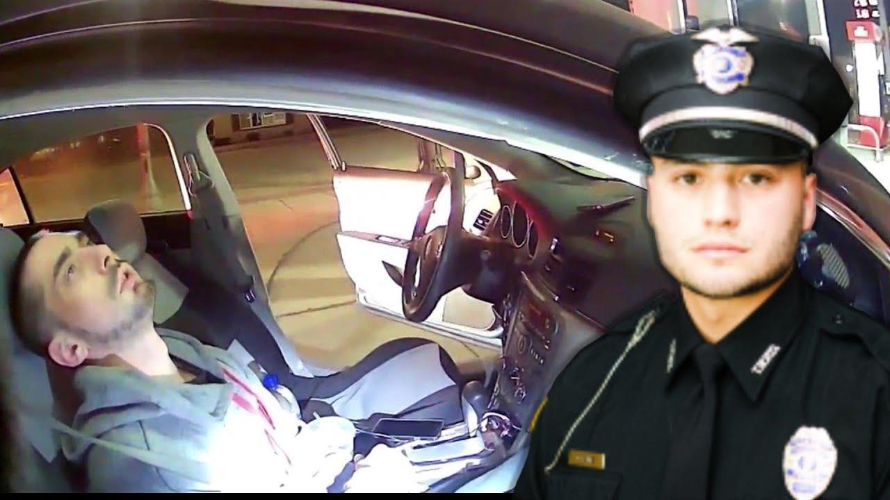 Download Body Cam: Officer Involved Deadly Shooting Nash Fiske. Nov 4. Wisconsin