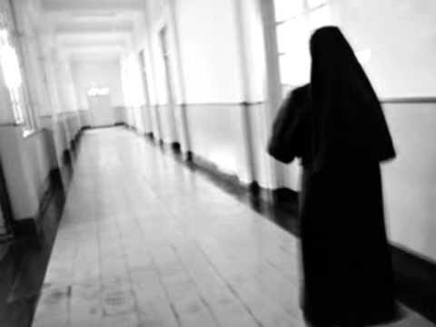 Resultado de imagen de el fantasma de la monja