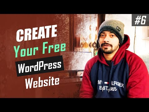 how-to-create-a-website-for-free---step-by-step