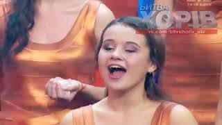 Щедрик - Pentatonix cover