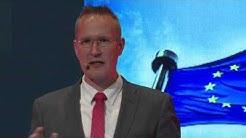 Imagine if our history would be different | Markku Jokisipilä | TEDxTurku