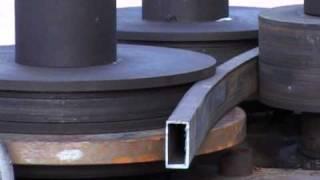 Вальцы для гибки металла.mpg(, 2010-11-18T13:00:42.000Z)