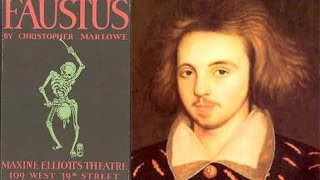 Renaissance Plays 44: Doctor Faustus: Plot Summary