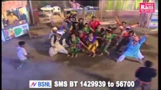 Bhala Mori Rama Bhala Tari Rama |Gujarati Hit Song |Vikaram Thakor