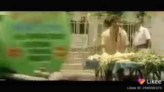 Kush adtan kabi nahi gatin ( Funny video)